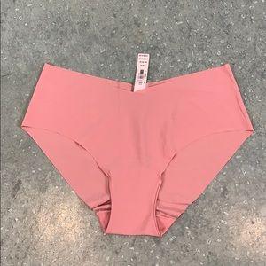 NWT Victoria's Secret Hipster Underwear
